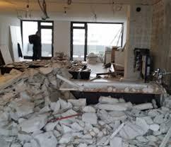 Entkernung Sanierung Duisburg NRW
