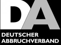 deutscher abbruchverband yuce bau